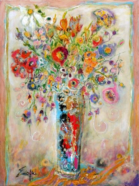 Ravissante_Bouquet-big